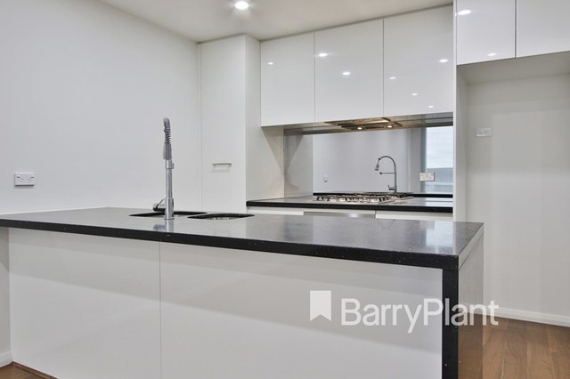 301/3 Red Hill Terrace, Doncaster East VIC 3109
