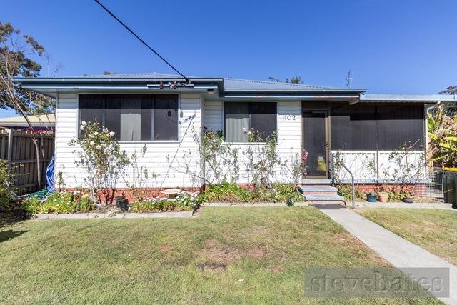 402 Tarean, NSW 2324