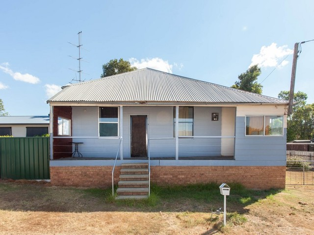 3 Northcote Avenue, Paxton NSW 2325
