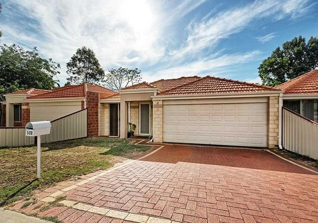 50b Edney Road, WA 6057