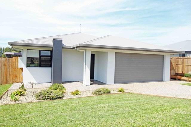 32 Bellamy Drive, Tolga QLD 4882