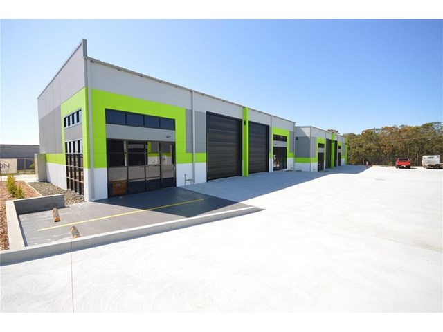 (Units 1-9/53 Elwell Close, NSW 2322