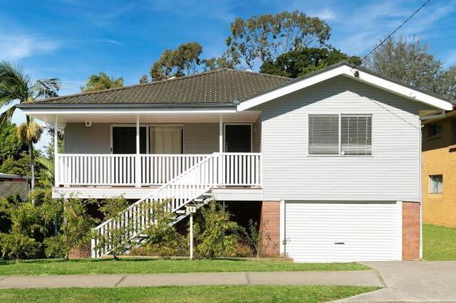 69 Joalah Crescent, Ferny Hills QLD 4055