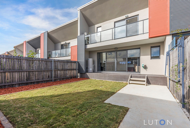 12 Taggart Terrace, ACT 2611