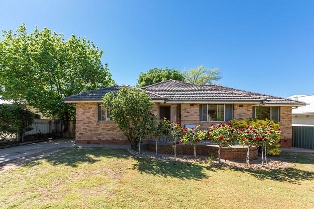 7 Kennedy Avenue, Kooringal NSW 2650