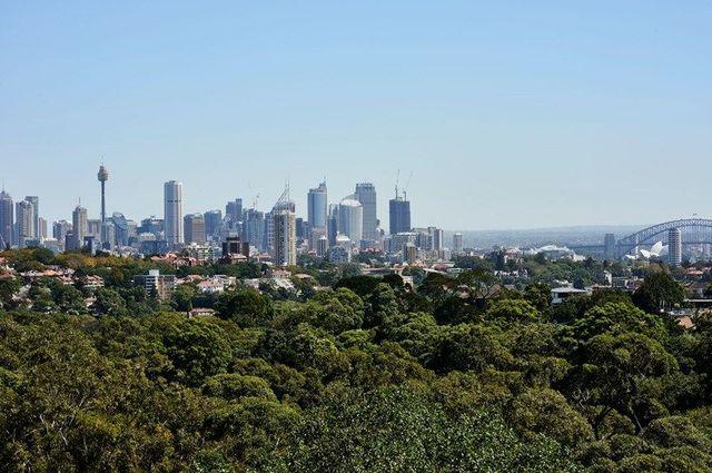 24/206 Victoria Road, NSW 2023