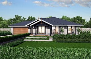 Lot 412 Rosehill Estate
