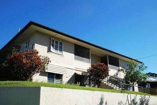 6/3 Stewart Avenue, Wooloowin QLD 4030