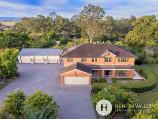 29 Tocal Road