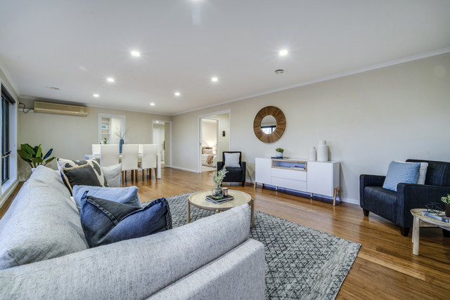 21 Arden Place, ACT 2913