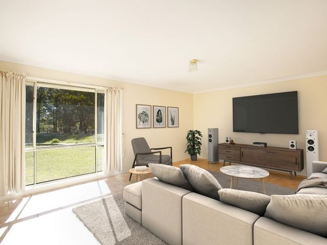 14 Garbutts Road, NSW 2579