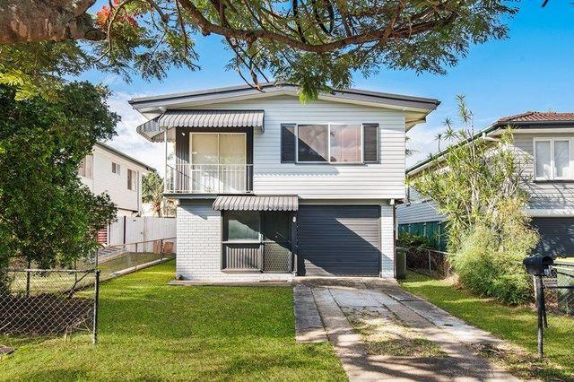 65 Ewing Street, QLD 4034