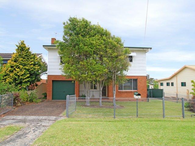 48 Glanville Road, NSW 2540