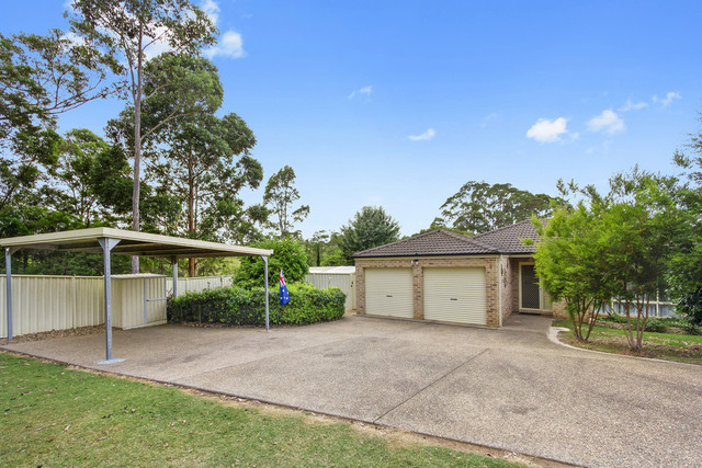 8 Henry Place, NSW 2536