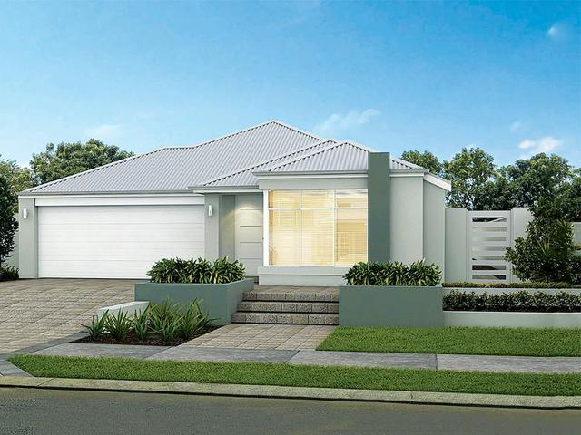 Real estate for sale in golden bay wa 6174 allhomes lot 986 nalbarra road golden bay wa 6174 malvernweather Images