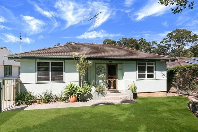 22 Willandra Crescent, Windale NSW 2306