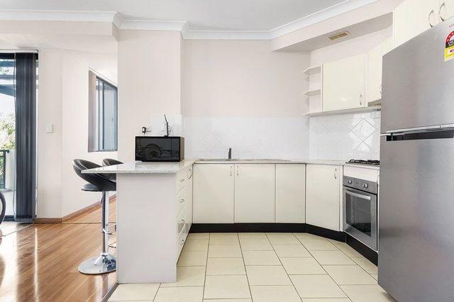 9/20 Santley Crescent, Kingswood NSW 2747