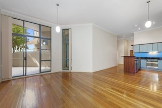 5/62 Booth  Street