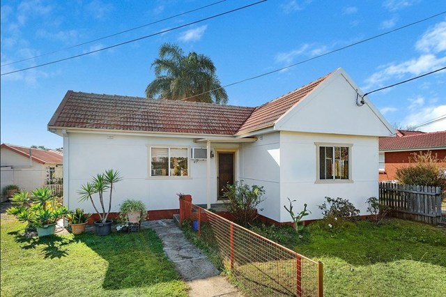 47 Coveny Street, NSW 2767