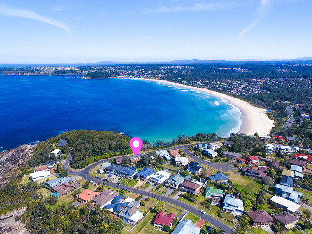 216 Mitchell Parade, Mollymook NSW 2539
