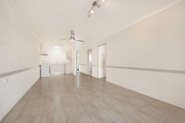 2/7 Seventh Street, Railway Estate QLD 4810