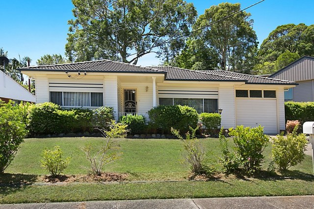 19 Invermore Close, Wallsend NSW 2287