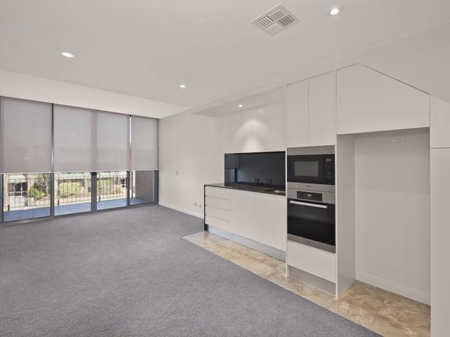 31/20 Eyre Street, ACT 2604