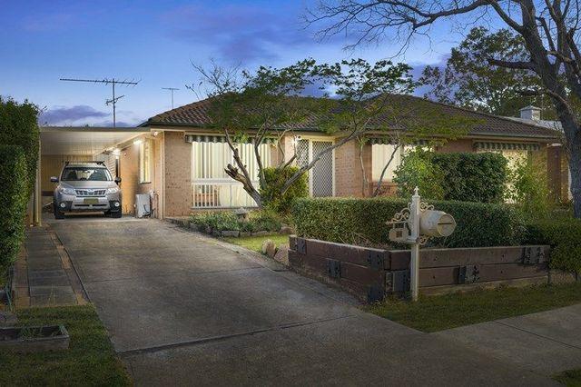 64 Manning Street, Kingswood NSW 2747