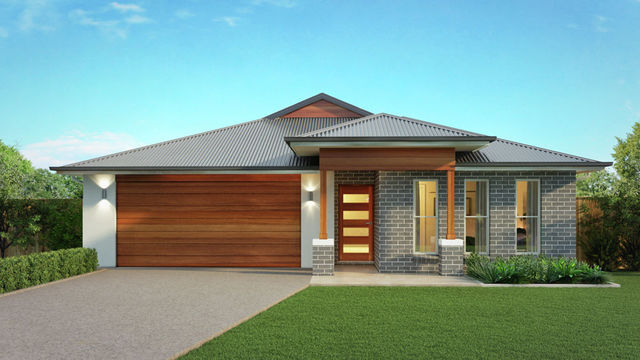 7 Marra Drive, NSW 2430