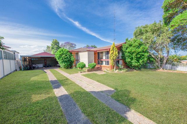 39 Frater Avenue, NSW 2323