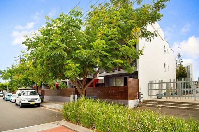 313/5-13 Garners Avenue, NSW 2204