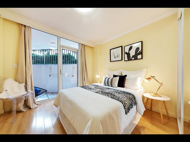 76/2 Pound Road, Hornsby NSW 2077