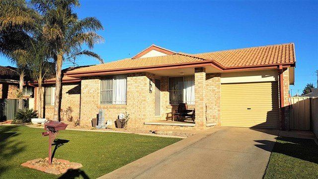 6 Giles Place, NSW 2340