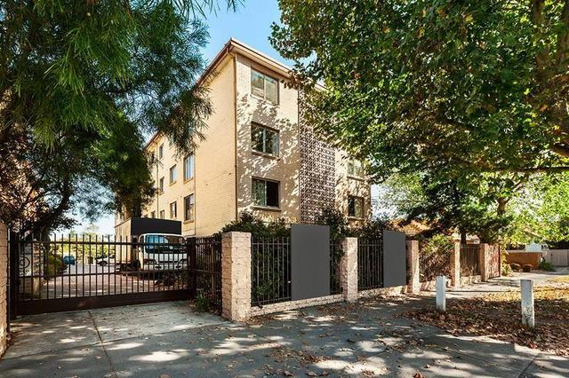 4/250 Dandenong Road, St Kilda East VIC 3183