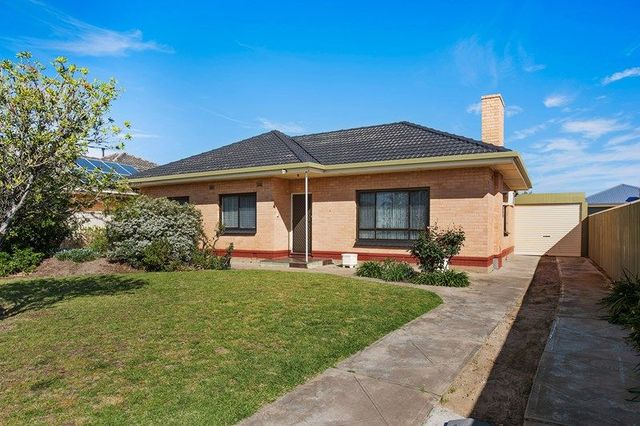 31 Shandon Avenue, Seaton SA 5023
