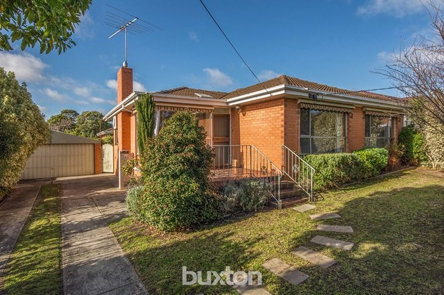 5 Cedmar Avenue, Highton VIC 3216