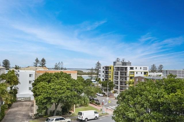 5/25 Cooma Terrace, Caloundra QLD 4551