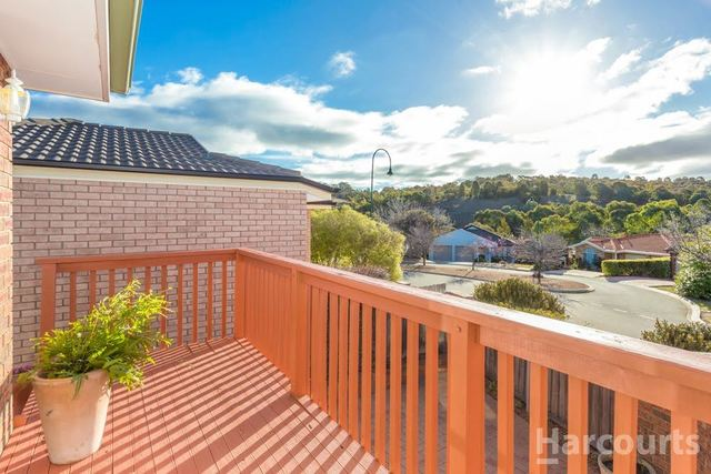 2 Wallaby Place, Nicholls ACT 2913