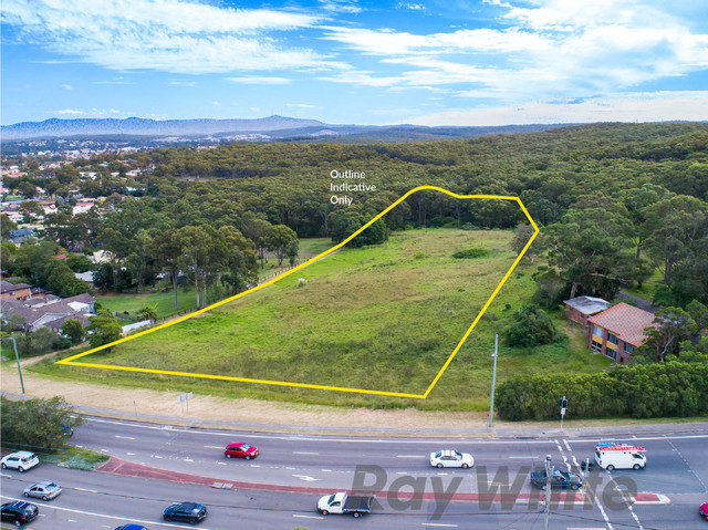 270 Lake Road, Glendale NSW 2285
