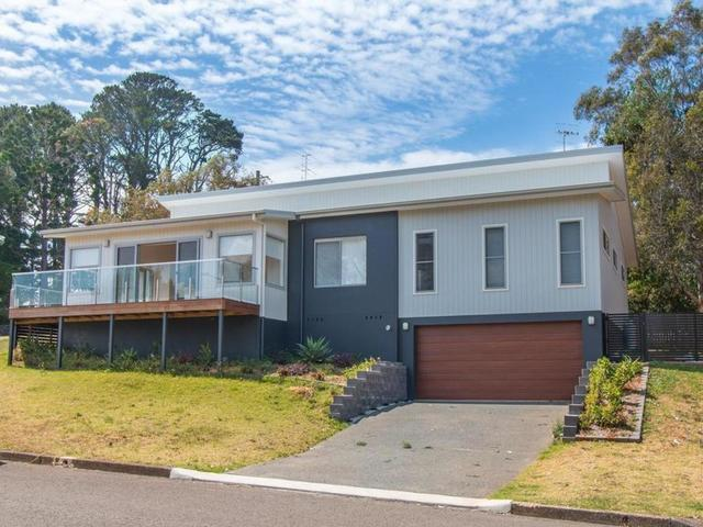 45 Blackwood Street, Gerringong NSW 2534