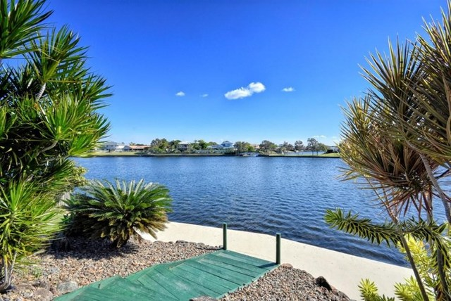 78 Lamerough Parade, Pelican Waters QLD 4551