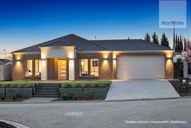 19 Slate Road, Golden Grove SA 5125