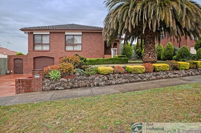 90 Daniel Solander Drive, Endeavour Hills VIC 3802