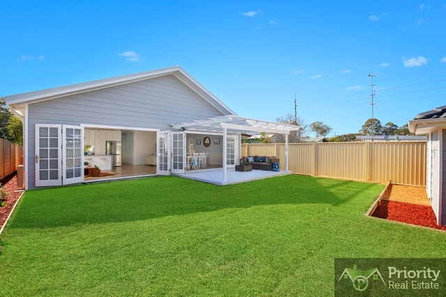 78 McEvoy Avenue, Umina Beach NSW 2257