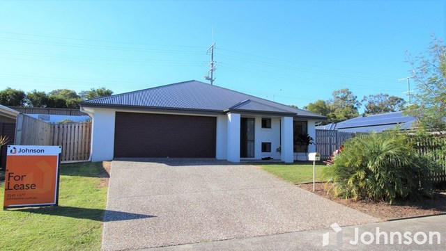 9 Girraween Crescent, Capalaba QLD 4157