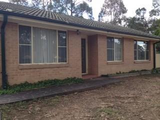 108 Alkira Avenue, Cessnock NSW 2325