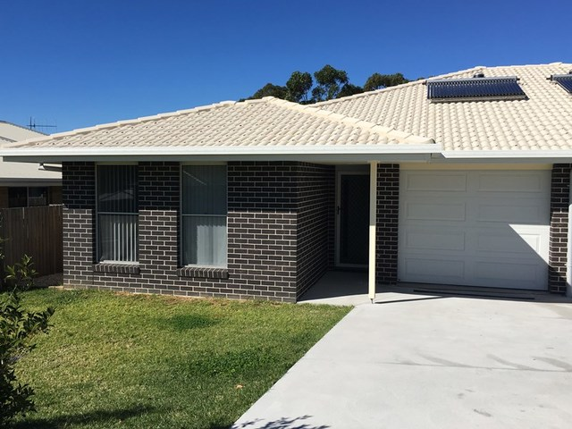 11 Charlotte Place, Kendall NSW 2439