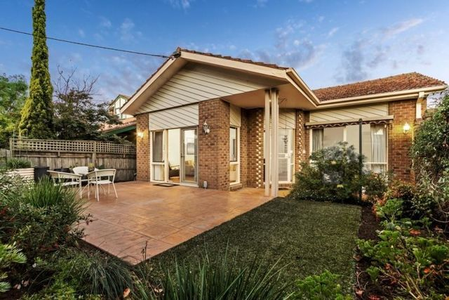 1/2 Pendle St, VIC 3128
