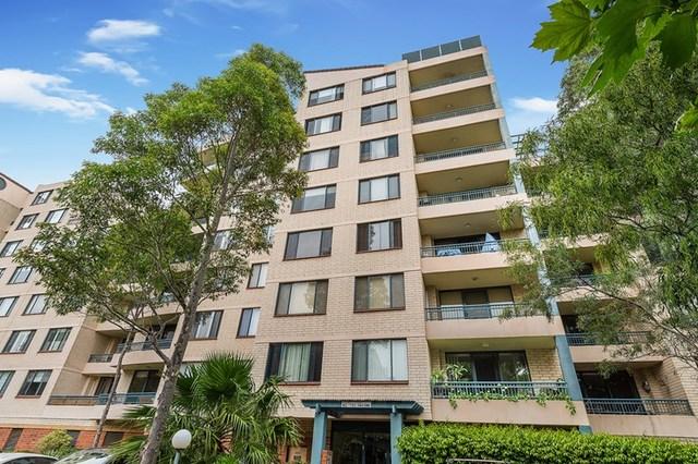 273/83-93 Dalmeny Avenue, NSW 2018