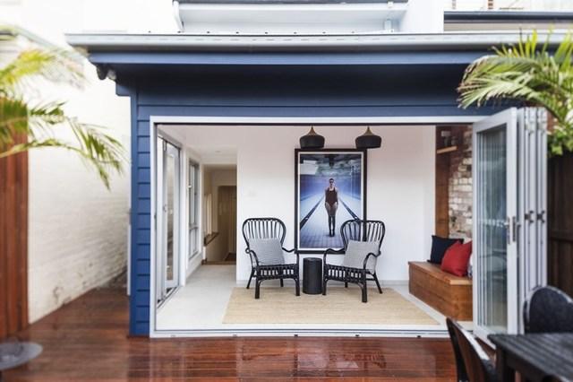 21 Rowntree Street, Balmain NSW 2041
